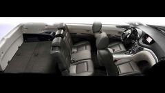 Subaru B9 Tribeca - Immagine: 10