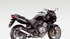Honda CBF 600S - Immagine: 16
