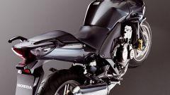 Honda CBF 600S - Immagine: 28