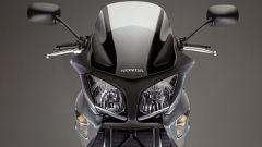 Honda CBF 600S - Immagine: 31