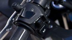 Honda CBF 600S - Immagine: 34