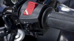 Honda CBF 600S - Immagine: 35