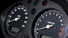 Honda CBF 600S - Immagine: 36