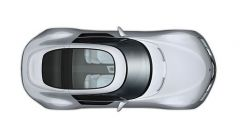 Saab Aero X - Immagine: 3