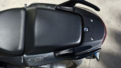 Honda CBF 600S - Immagine: 38