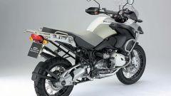 BMW R 1200 GS Adventure - Immagine: 6