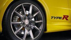Honda Civic Type R - Immagine: 4
