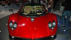 SPECIALE SALONE DI GINEVRA 2006 - Immagine: 122