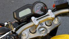 Yamaha FZ1 & Yamaha Fazer - Immagine: 16