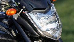 Yamaha FZ1 & Yamaha Fazer - Immagine: 20