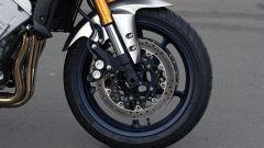 Yamaha FZ1 & Yamaha Fazer - Immagine: 28