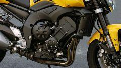 Yamaha FZ1 & Yamaha Fazer - Immagine: 33