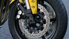 Yamaha FZ1 & Yamaha Fazer - Immagine: 34