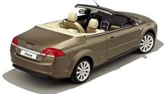 Ford Focus Coupé-Cabriolet - Immagine: 2