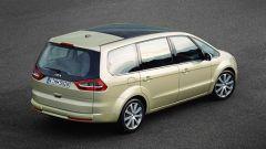 Ford Galaxy 2006 - Immagine: 2