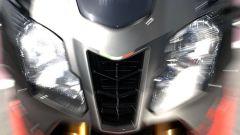 Aprilia RSV 1000 R '06 - Immagine: 2
