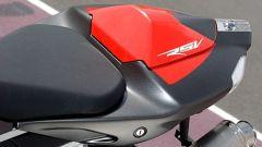 Aprilia RSV 1000 R '06 - Immagine: 4