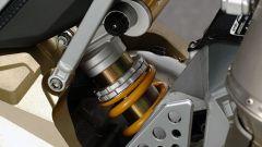 Aprilia RSV 1000 R '06 - Immagine: 11