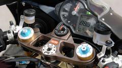 Aprilia RSV 1000 R '06 - Immagine: 12