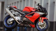 Aprilia RSV 1000 R '06 - Immagine: 38