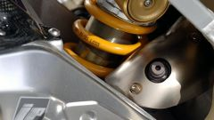 Aprilia RSV 1000 R '06 - Immagine: 53
