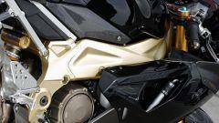Aprilia RSV 1000 R '06 - Immagine: 55