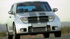 Dodge Hornet - Immagine: 2