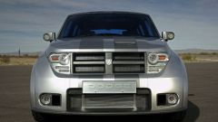 Dodge Hornet - Immagine: 3
