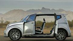 Dodge Hornet - Immagine: 6