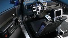 Dodge Hornet - Immagine: 8