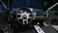 Dodge Hornet - Immagine: 9