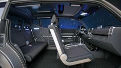 Dodge Hornet - Immagine: 10