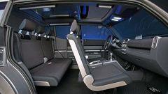 Dodge Hornet - Immagine: 11