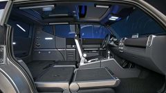 Dodge Hornet - Immagine: 12