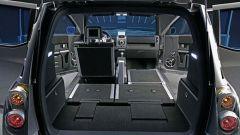 Dodge Hornet - Immagine: 13