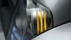Dodge Hornet - Immagine: 15
