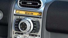 Dodge Hornet - Immagine: 17