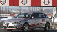 Campionato Italiano Guida Sicura - Immagine: 2