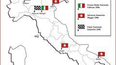 Campionato Italiano Guida Sicura - Immagine: 4