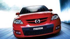 Mazda3 MPS - Immagine: 1