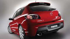 Mazda3 MPS - Immagine: 2