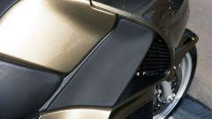 Honda Deauville '06 - Immagine: 1