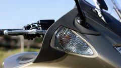 Honda Deauville '06 - Immagine: 3