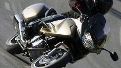 Honda Deauville '06 - Immagine: 9