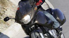 Honda Deauville '06 - Immagine: 10