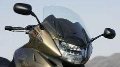 Honda Deauville '06 - Immagine: 15