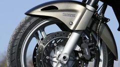 Honda Deauville '06 - Immagine: 16