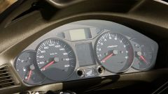 Honda Deauville '06 - Immagine: 17