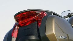 Honda Deauville '06 - Immagine: 19