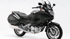Honda Deauville '06 - Immagine: 23